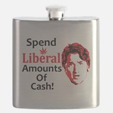 Cool Prime minister Flask