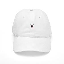 Boquete, Panama Baseball Cap