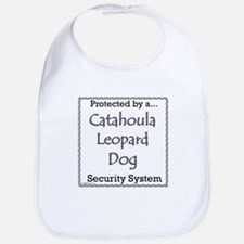 Catahoula Security Bib