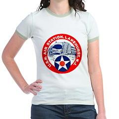 USN Air Station T