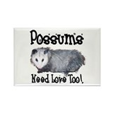Possum Single