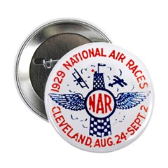 National Air Races 2.25