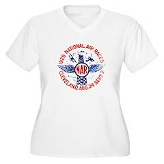 National Air Races T-Shirt