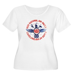 National Air Races T-Shirt