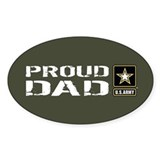 Army parent Single