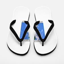 Zeus Flip Flops