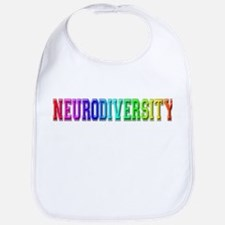 Neurodiversity University Bib