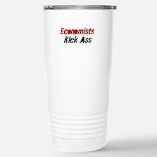 Economist Travel Mug