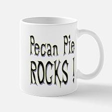 Pecan Pie Rocks ! Mug