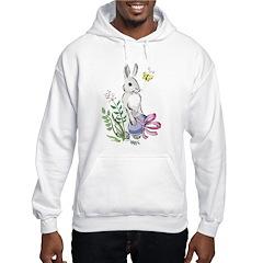 Bunny Hoodie