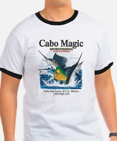 cabo magicNEXT T-Shirt