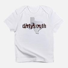 Unique Arthur Infant T-Shirt