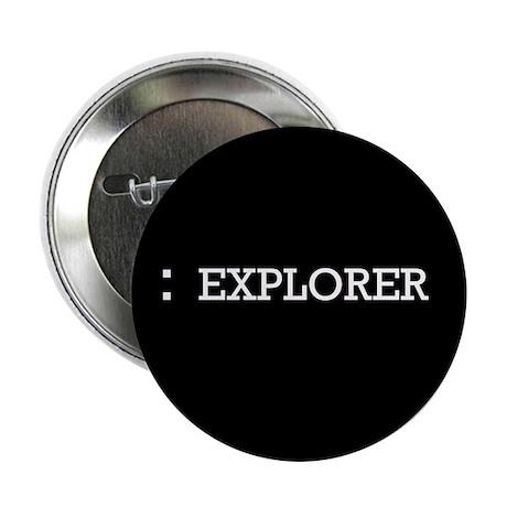 Colon Explorer - Button