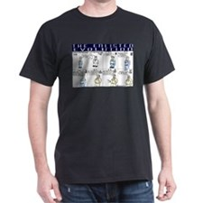 The Enlisted Evolution T-Shirt