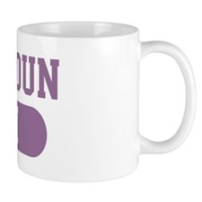 Stabyhoun Mom Mug