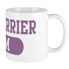 Skye Terrier Mom Mug