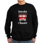 Smoke Chaser Sweatshirt (dark)