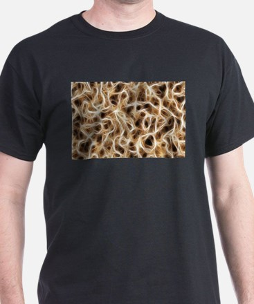 Neurons T-Shirt