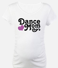 dancemom Shirt