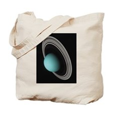 Unique 3d animation Tote Bag