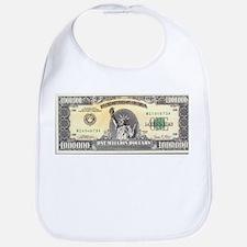 Million Dollar Bib