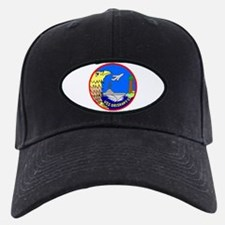 USS Oriskany (CVA 34) Baseball Hat