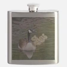 Cute Animal wildlife Flask