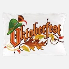 oct16.png Pillow Case