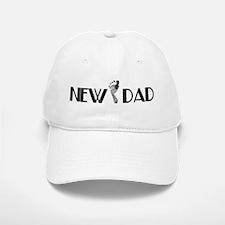 father7.png Baseball Baseball Cap