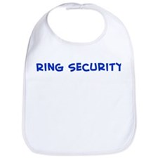Ring Security Bib