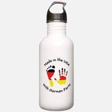 oct86.png Water Bottle