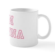 Team Joanna - bc awareness Mug