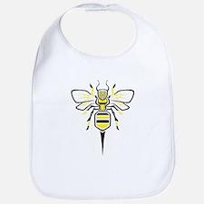 Bee Bib