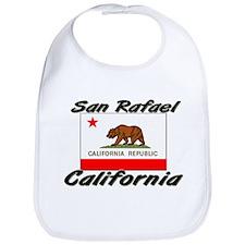 San Rafael California Bib