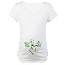 Miracle Baby Shirt