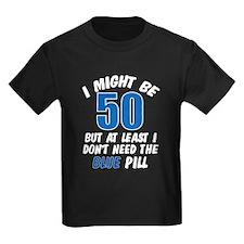 50 - Viagra T
