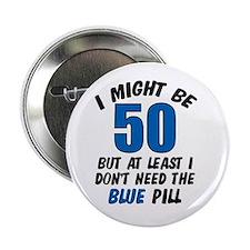 50 - Viagra Button