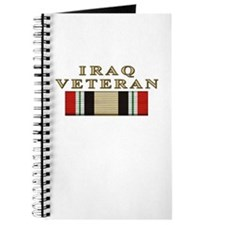 Iraq Vet Journal