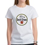 Soviet Steeds Women's T-Shirt