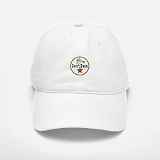 Soviet Steeds Ball Cap