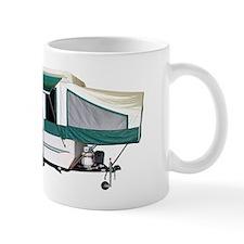 Pop-Up Camper Mug