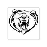 Bear Square