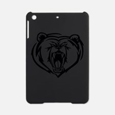 Grizzly Bear iPad Mini Case