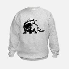 Badger Sweatshirt