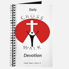 DAILY DEVOTION Journal