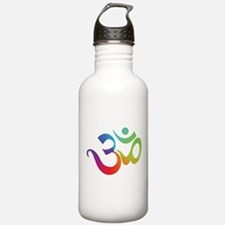 yoga2.png Water Bottle