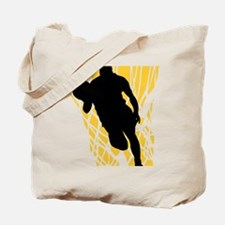 basket9colored.png Tote Bag