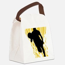 basket9colored.png Canvas Lunch Bag