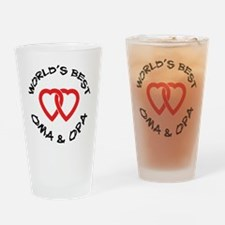 oct175round.png Drinking Glass