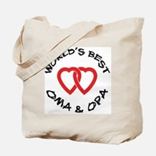oct175round.png Tote Bag